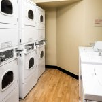 Photo of TownePlace Suites Milpitas Silicon Valley