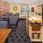 Photo of TownePlace Suites Philadelphia Horsham