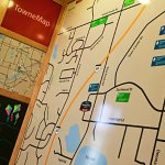 Photo de TownePlace Suites Minneapolis-St. Paul Airport/Eagan