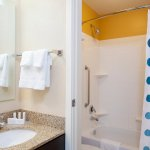 Photo of TownePlace Suites Des Moines Urbandale