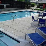 Photo of TownePlace Suites Kansas City Overland Park