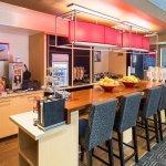 Foto de TownePlace Suites by Marriott Atlanta Kennesaw