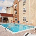 Photo of TownePlace Suites Savannah Midtown
