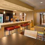 TownePlace Suites Denver Tech Center Foto