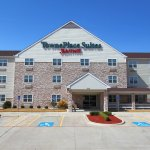 Photo of TownePlace Suites Killeen