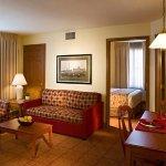 Photo of TownePlace Suites Detroit Dearborn