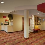 Photo of TownePlace Suites Denver Downtown