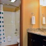 Foto de TownePlace Suites East Lansing