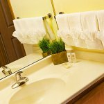 Photo de TownePlace Suites Minneapolis West/St. Louis Park