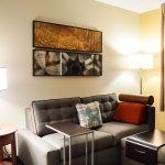 Photo de TownePlace Suites Quantico Stafford