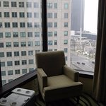 Photo de Crowne Plaza Detroit Downtown Riverfront