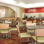 Photo de TownePlace Suites Lubbock
