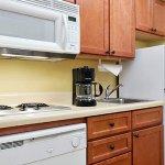 Foto de TownePlace Suites Knoxville Cedar Bluff