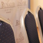Hotel Rusadir Photo