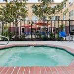 Photo de Towneplace Suites Houston Brookhollow