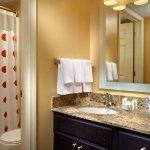 Photo of TownePlace Suites Atlanta Northlake
