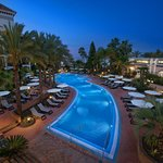 Photo de Marriott's Playa Andaluza