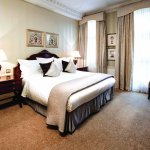 Photo of Grand Residences by Marriott - Mayfair-London