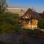 Photo of Marriott's Willow Ridge Lodge