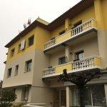 Photo of Estee Hotel