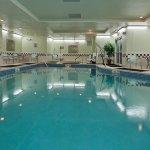 Photo of SpringHill Suites Orlando Altamonte Springs/Maitland