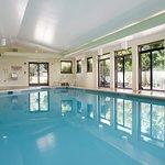 Foto de SpringHill Suites Peoria Westlake