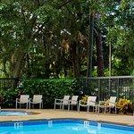 Photo of Springhill Suites Sarasota Bradenton