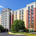 Photo de SpringHill Suites Philadelphia Plymouth Meeting