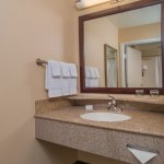 Photo of SpringHill Suites Hagerstown