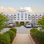 Photo of SpringHill Suites Pittsburgh Mills