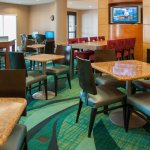 Foto de SpringHill Suites Colorado Springs South
