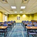 Foto de SpringHill Suites Lexington Near the University of Kentucky