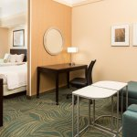 Photo of SpringHill Suites Cheyenne