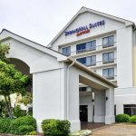 Photo of SpringHill Suites Houston Hobby Airport