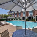 Photo of SpringHill Suites Dallas NW Highway at Stemmons/I-35E