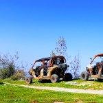 Foto de Jerusalem ATV Adventure Tours
