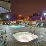 Photo de SpringHill Suites Laredo