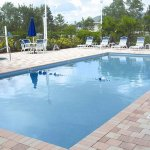 Photo de SpringHill Suites Port St. Lucie
