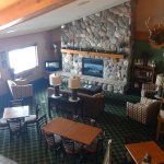 Foto de AmericInn Lodge & Suites Iron River