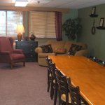 Photo of AmericInn Lodge & Suites Calumet