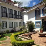 Photo of Hotel Solar Do Rosario