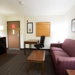 Photo of AmericInn Lodge & Suites Osceola
