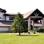 Photo of AmericInn Lodge & Suites Osceola