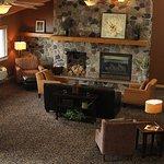 Foto de AmericInn Lodge & Suites Wadena