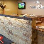 AmericInn Hotel & Suites Mankato _ Conference Center Foto