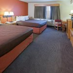 Foto di AmericInn Lodge & Suites Sturgeon Bay
