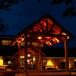 Photo of AmericInn Lodge & Suites Sturgeon Bay