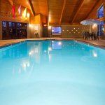 Photo of AmericInn Lodge & Suites Oscoda - AuSable River