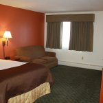 Photo of AmericInn Lodge & Suites Rogers