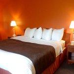 Photo of AmericInn Lodge & Suites Atchison